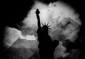 Lady Liberty_2009