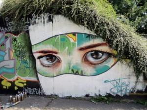 streetart7-866x650