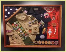 Boy-scout-badges-uniform-shadowbx_2018