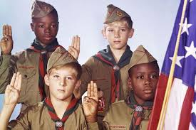 Boy-scouts-4-In-racial-group-AmFlag_2018