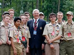 Boy-scouts-group-w-leader_2018